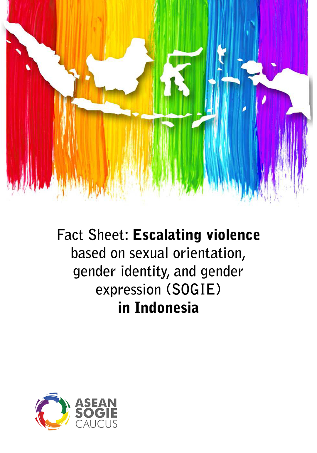 Interesting Facts about LGBT People to Increase Self-Consciousness