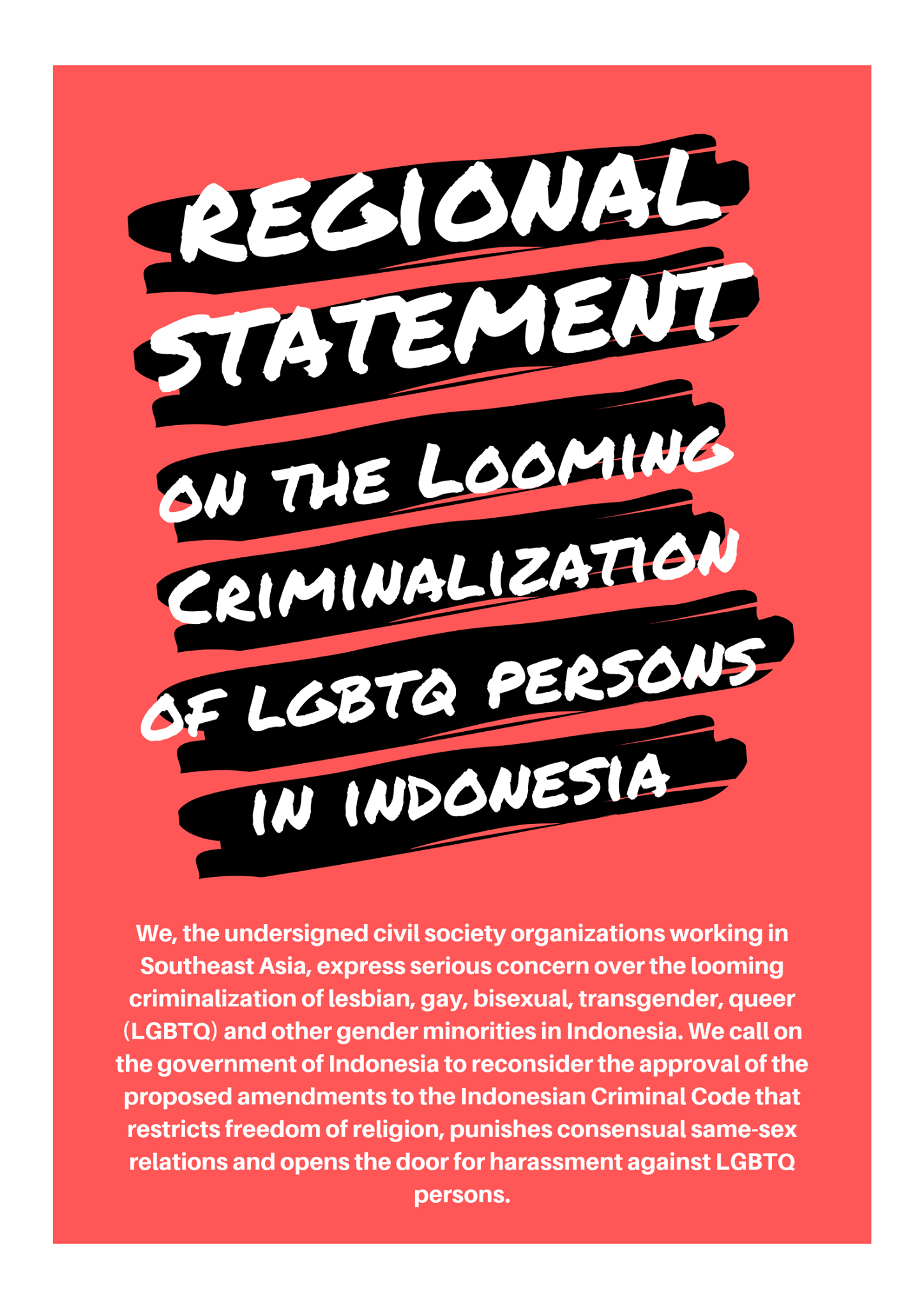 20190920 regional statement indeonesia text